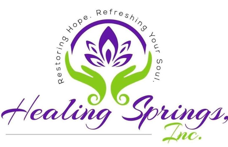 Healing Springs, Inc.